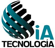 IA Tecnología